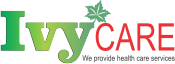 IVY Care